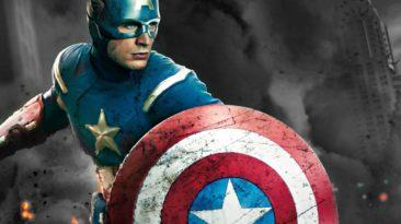 Captain-America-Winter-Soldier-Privacy