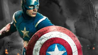 Captain-America-Winter-Soldier-Privacy