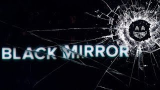 Black-Mirror-Part-1-Privacy